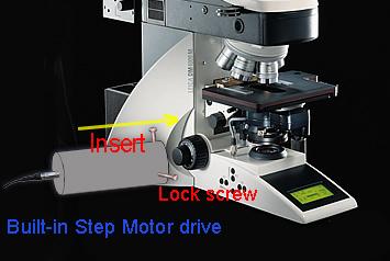 Autofokussystem